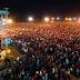 Mais de 200 mil pessoas se entregam a Cristo no Quênia