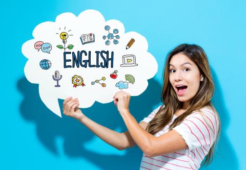 15 lời khuyên cho việc học tiếng Anh