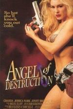 Watch Angel of Destruction Online Free 1994 Putlocker
