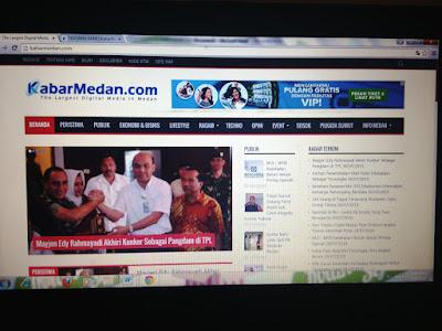 portal berita medan kabar medan