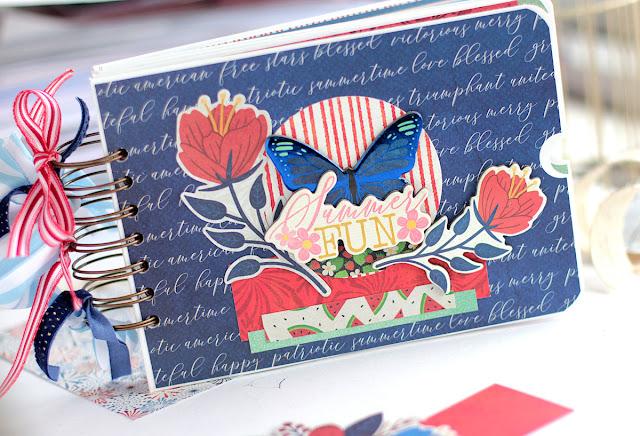 Mini_Album_Celebrating_Freedom_Elena_June30_01.JPG
