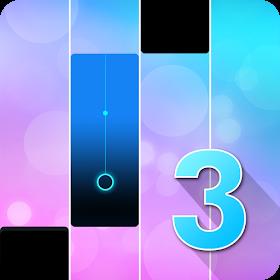 Download MOD APK Magic Tiles 3 Latest Version