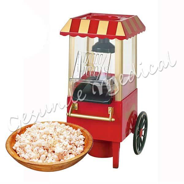 dimana beli popcorn maker classic