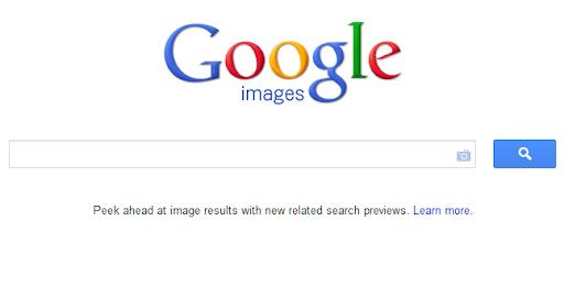 google images google
