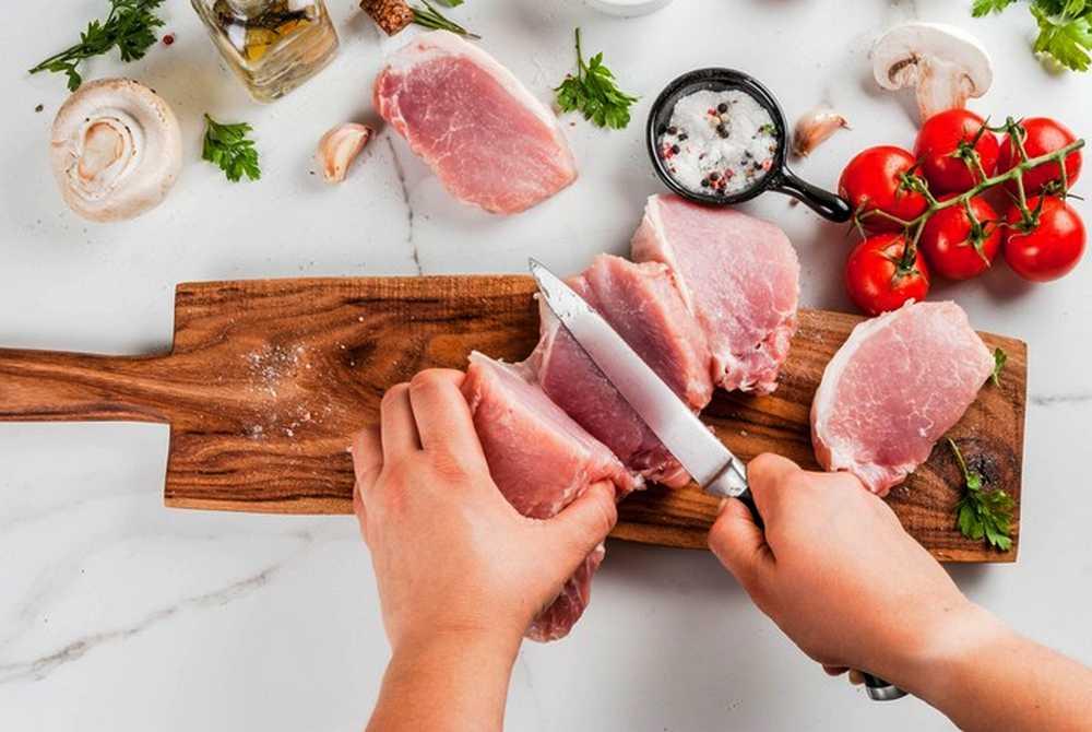Cara Memasak Daging Empuk dengan Cepat (detik.com)