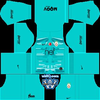 dream league kits dream league Galatasaray 2020 2019 forma url, Galatasaray dream league soccer kits url,dream football forma kits Galatasaray