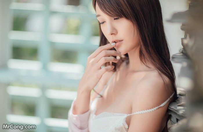 Image Girl-xinh-sexy-Thai-Lan-Phan-14-MrCong.com-0026 in post Những cô gái Thái Lan xinh đẹp và gợi cảm – Phần 14 (1090 ảnh)