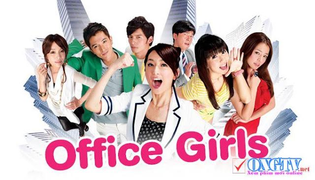 xem-phim-co-nang-cong-so-office-girls-big