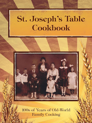 https://www.amazon.com/dp/B077BXKPSX/ref=sr_1_2_twi_kin_1?ie=UTF8&qid=1510380482&sr=8-2&keywords=st+joseph%27s+table+cookbook