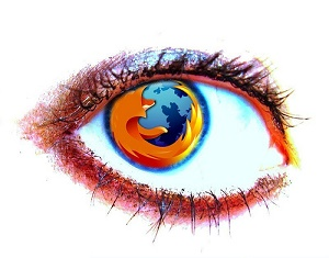 Daftar Beberapa Browser Internet