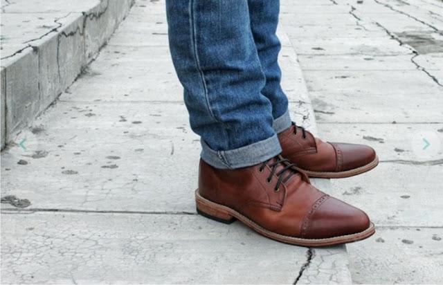 5-Tips-Membeli-Sepatu-Sepatu-Import-Secara-Online