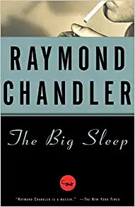 classic-mystery-novels-of-all-time
