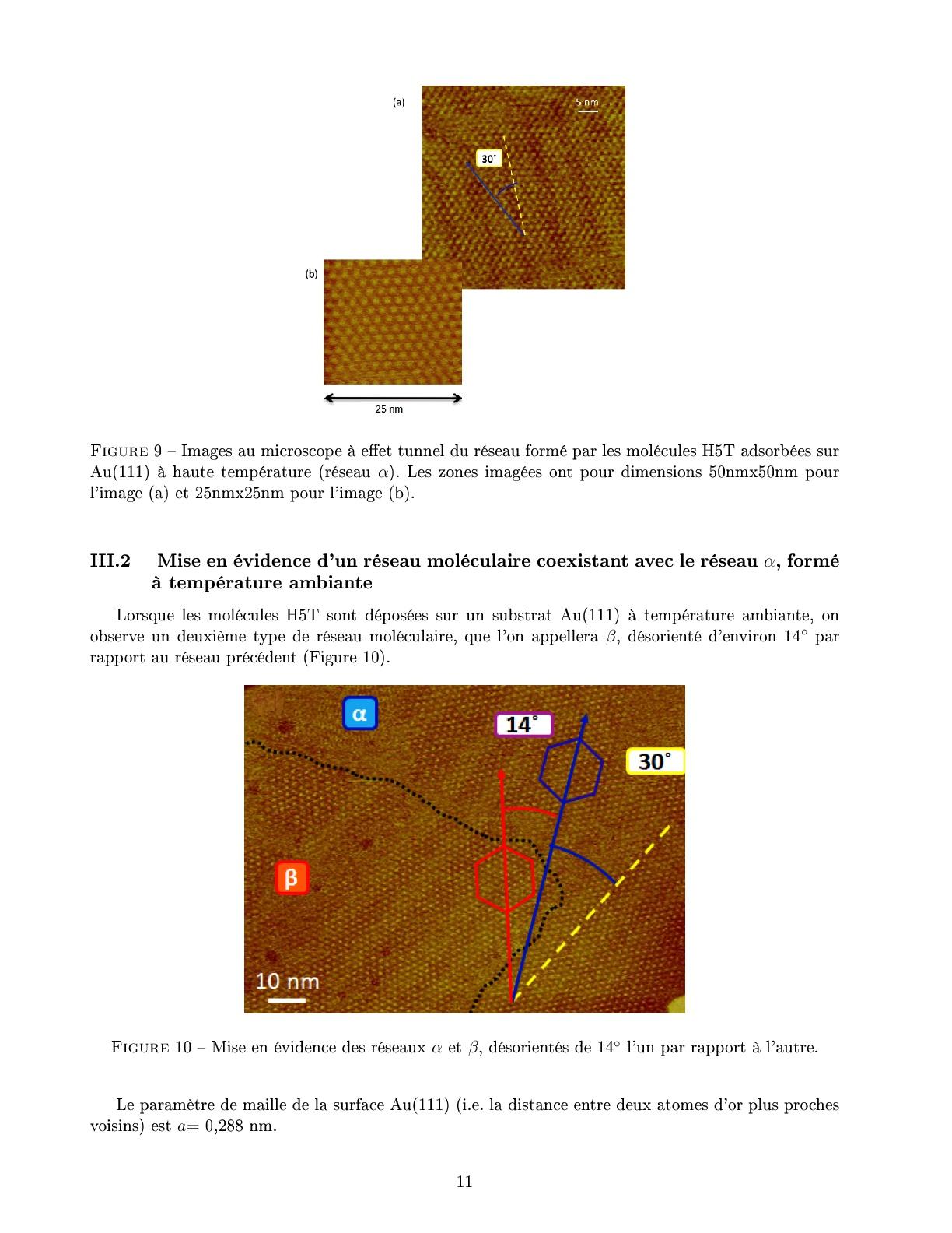 Les Grands Concours De L U0026 39 Enseignement Fran U00e7ais  L