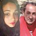 Família de imigrantes atropelada e morta na saída de restaurante