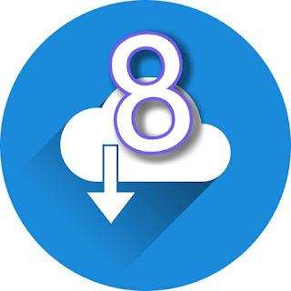 Tempat download aplikasi android