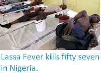 http://sciencythoughts.blogspot.com/2018/02/lassa-fever-kills-fifty-seven-in-nigeria.html