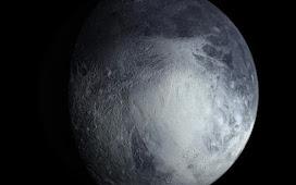 Конец ретроградного Плутона 4 октября: какие счастливые перемены ждут нас осенью