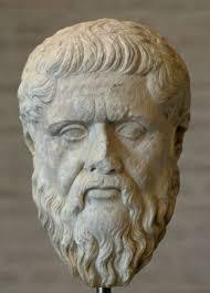 المدينه الفاضله لافلاطون