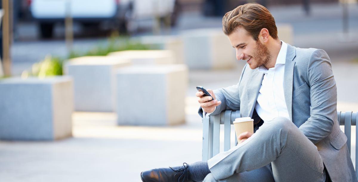 17 Aplikasi Android untuk Pebisnis atau Pengusaha