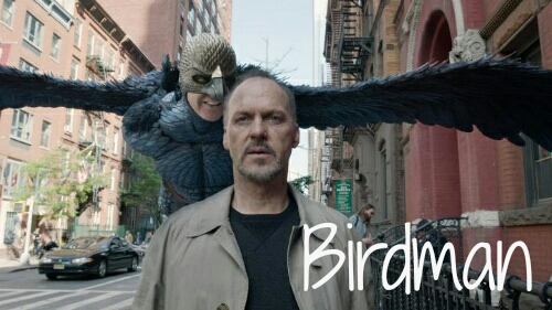 birdman-best-movies-of-2015