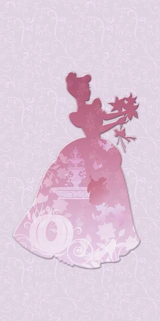 迪士尼磁磚,仙女奇缘磁磚,卡通磁磚,Enchanted tiles,disney tiles,