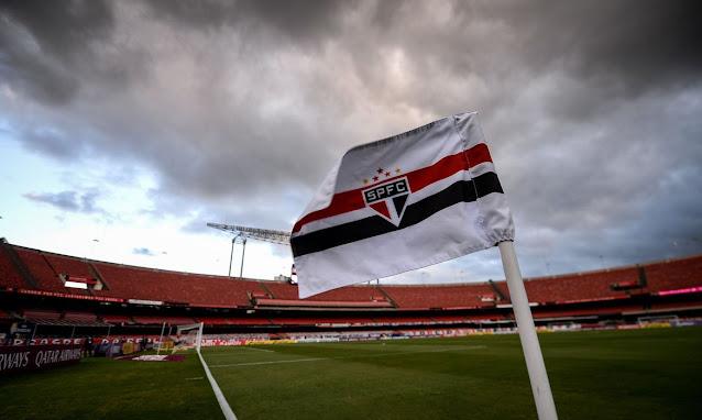 São Paulo e Racing se reencontram nas oitavas de final da Libertadores