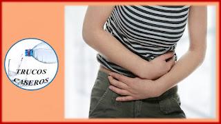 remedios caseros para la infeccion urinaria