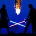 """Novo planeta é revelado em monopoly de """"Star Wars IX"""""""
