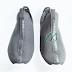 TDD354 Sepatu Pria-Sepatu Casual -Sepatu Nike  100% Original