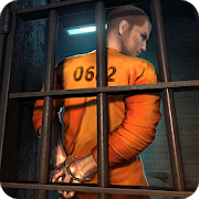 Prison Escape Mod v1.0.9 | ApkMarket