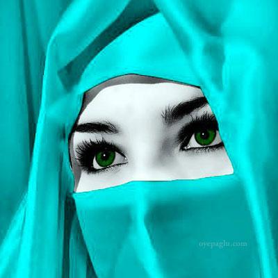 Muslim%2Bgirls%2BDP%2B4