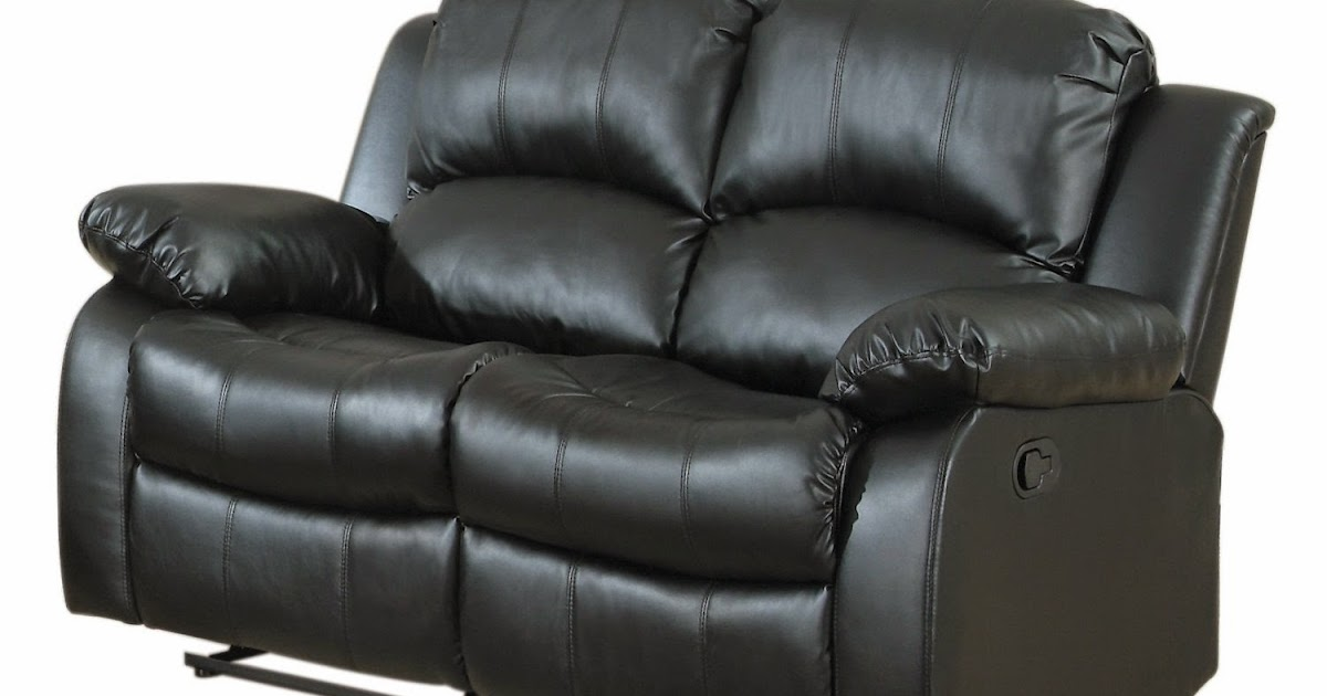 Cheap Recliner Sofas For Sale Two Seater Reclining Sofa