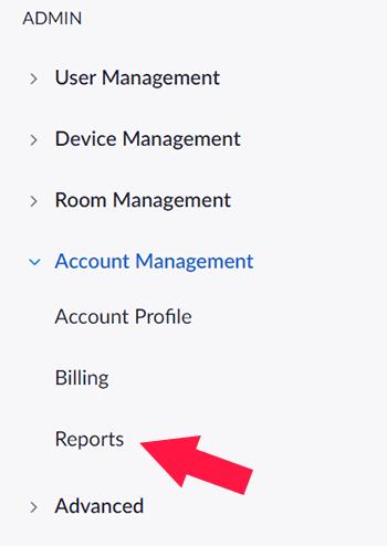 Cara Absen di Zoom Meeting Untuk Akun Premium