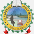 Federal Poly Bali Academic Calendar Schedule 2019/2020