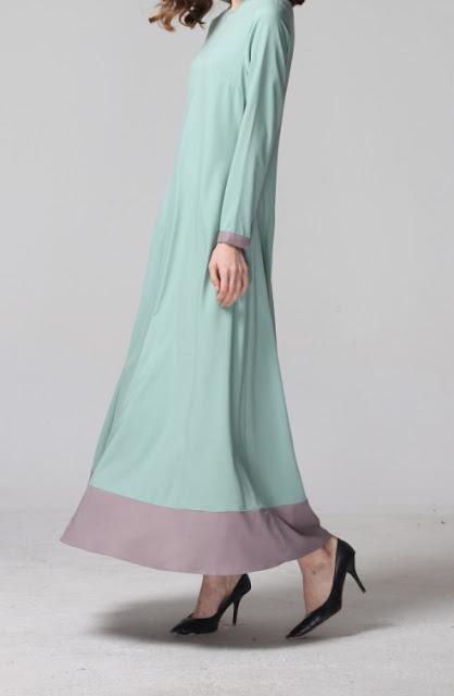 Baju jubah menyusu yang selesa dan murah tahun 2016. Belian online jubah menyusu. Jubah cantik , kemas , kualiti dan terbaik. Dapatkan secara online untuk belian retail dan borong.