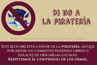 No a la piratería