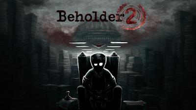 تحميل Beholder 2 للاندرويد, لعبة Beholder 2 مهكرة مدفوعة, تحميل APK Beholder 2, لعبة Beholder 2 مهكرة جاهزة للاندرويد