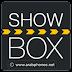 تحميل تطبيق Show Box لمشاهدة الافلام على اندرويد مجانا