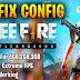 Garena Free Fire Game New Update - Lag Fix File 1GB & 2GB Ram -