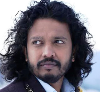 Nakash Aziz Family Wife  Parents children's Marriage Photos