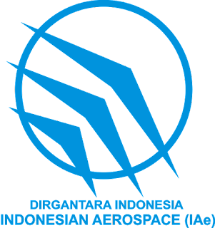 Info Lowongan Kerja Bandung Recruitment PT Dirgantara Indonesia (Persero) Terbaru 2017