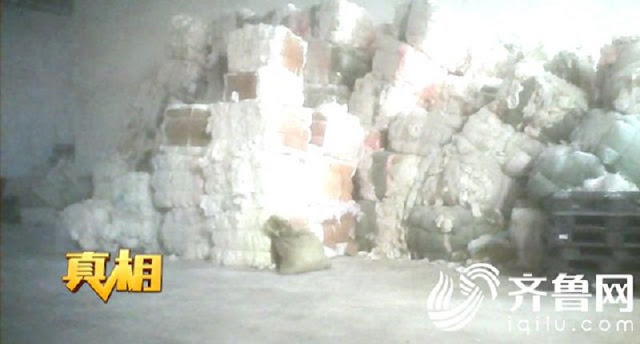 pabrik popok bekas   liataja.com