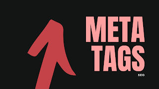 Meta tags brings traffic to the website itself,  Meta tag, META TAGS,