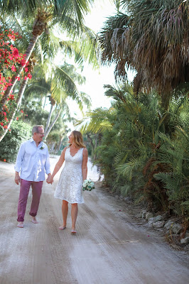 north captiva island florida stunning rustic path for wedding pictures