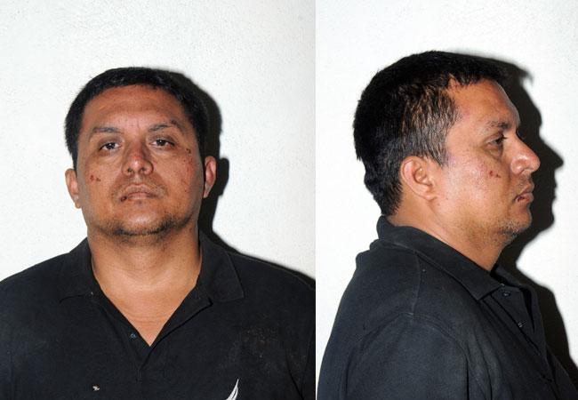 Juez Ordena dar atención médica por CORONAVIRUS a Miguel Ángel Treviño Morales 'El Z40', preso en Puente Grande