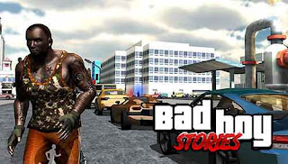 The Best Android Games - Top Best 100 Games For Android, Bad boy stories apk