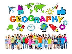 Menyimak Soal Ujian Semester 1 dan 2 Kelas 10 SMA Geografi Tahun 2019