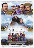 Mucize (The Miracle) 2015 Full Movie Turkish 720p HDRip ESubs Download