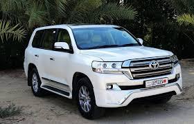 رجل أعمال: تكلفة شراء عربة في السودان سيصبح ما يعادل شراء خمس في الإمارات