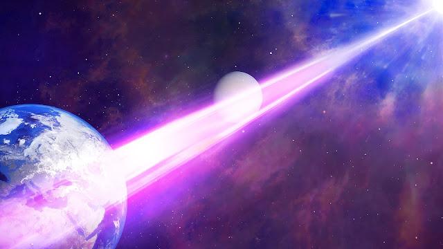 supernova kiamat